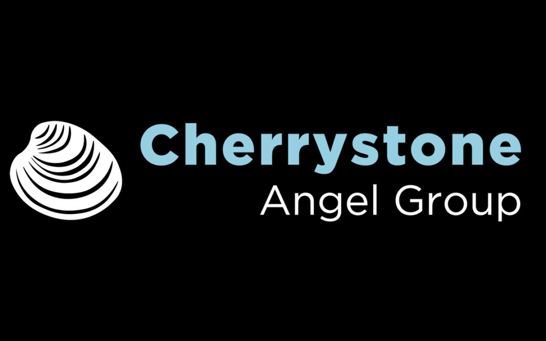 Cherrystone Angel Group Appoints Patrice Milos Executive Director