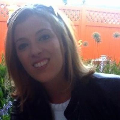 Ashley Calabrese