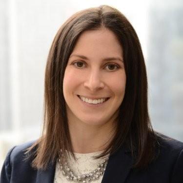 Melissa Simon, PhD