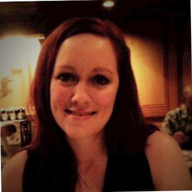 Sarah Bramblet