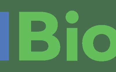 RI Bio Launches Non-Profit Foundation