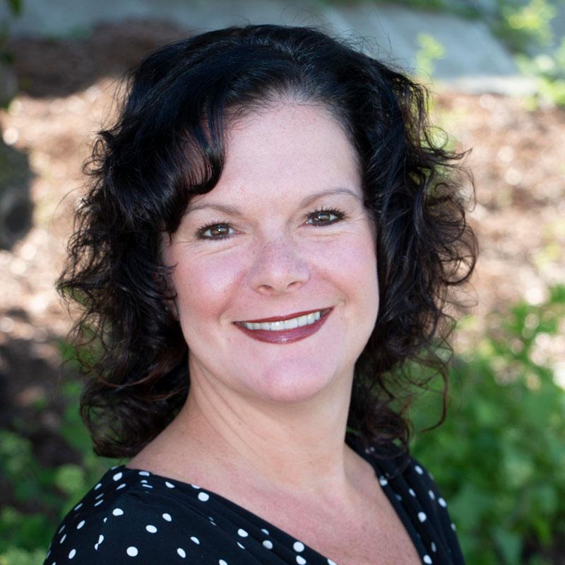 Michelle L. Dexter