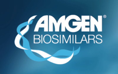 Amgen Releases 8th Edition of Biosimilar Trends Report
