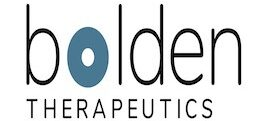 Bolden Therapeutics Receives $500,000 Small Business Grant from the National Institute on Aging