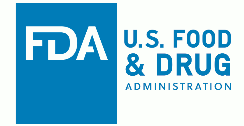 FDA Takes Steps Aimed at Improving Quality, Safety and Efficacy of Sunscreens